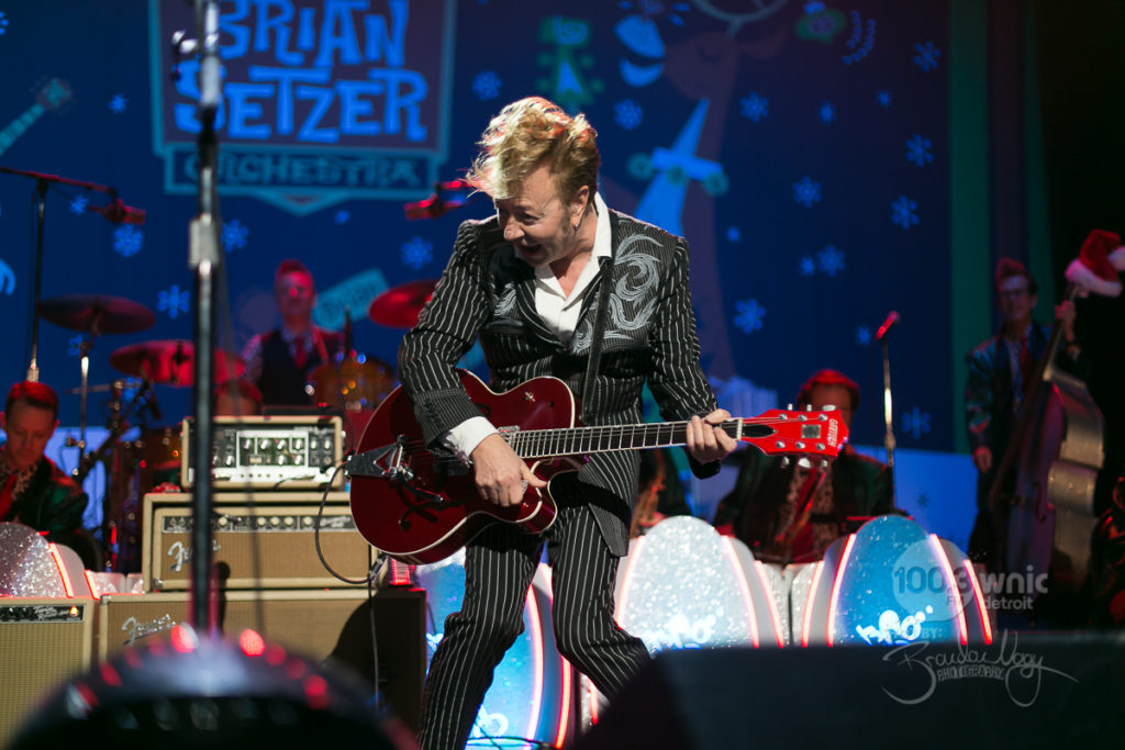 exclusive brian setzer q a with gabe echazabal brian setzer. Black Bedroom Furniture Sets. Home Design Ideas